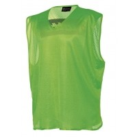 Peto de Fútbol LOTTO Team Tank ( Pack de 6) K3845