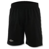 Pantalón de Portero de Fútbol UMBRO Portero 290038-999