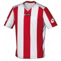 Camiseta de Fútbol LOTTO Vertigo M5032