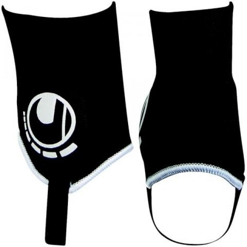 Espinillera Uhlsport Ankle bandage