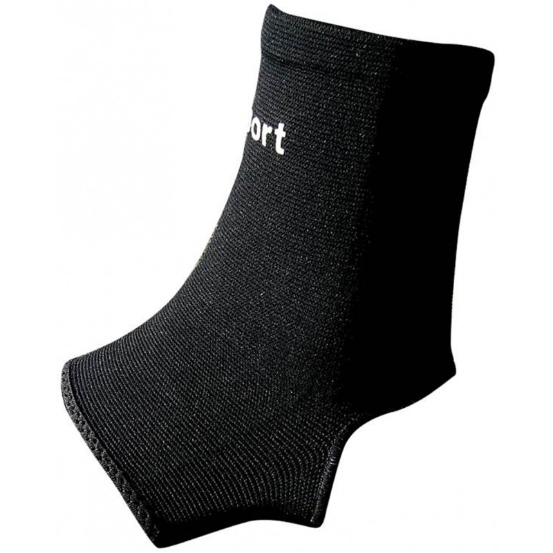 Espinillera Uhlsport Ankle guard