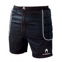 Pantalón de Portero de Fútbol HOSOCCER Short partido 50.5530