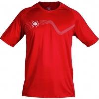 Camiseta Luanvi Star