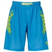 Pantalón de Portero Uhlsport Anatomic Endurance Gk Short