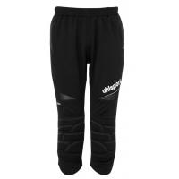 Pantalón de Portero Uhlsport Anatomic Gk Longshort 3/4