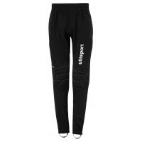 Pantalón de Portero Uhlsport Standard GK Pant
