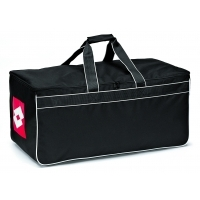 Bolsa Lotto Team Bag Mundial