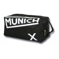Zapatillero Munich Push