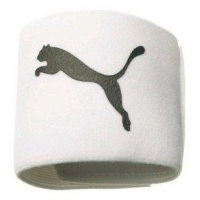 Puma Sock Stoppers Wide
