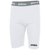 Joma Warm Fleece