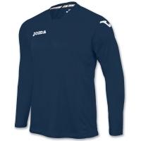 Camiseta Joma Fit One