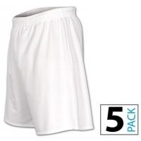 Pantalón Nocaut Nocaut (Pack 5 unidades)
