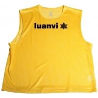 Peto Luanvi Peto (pack 5 unidades)
