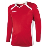 Camiseta Joma Champion II