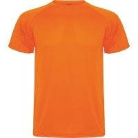 Camiseta Roly Montecarlo