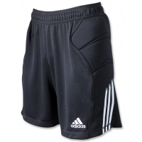 Pantalón de Portero adidas Tierro 13GK Short