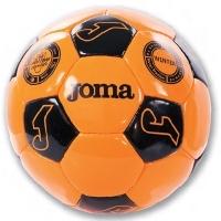 Balón Fútbol Joma W-Inter.T5