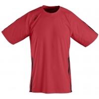 Camiseta Sols Wembley SSL
