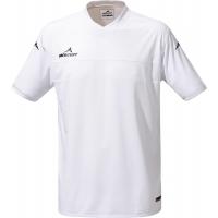 Camiseta Mercury Pro