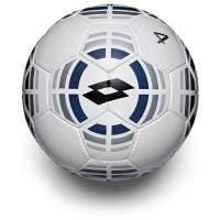 Balón Talla 4 Lotto FB700 Twister