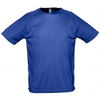 Camiseta Sols Sporty
