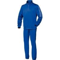 Chandal Lotto Suit Zenith PL HZ Cuff