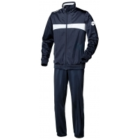 Chandal Lotto Suit Omega PL Cuff