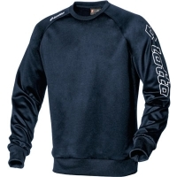 Sudadera Lotto Sweat Zenith PL