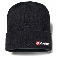 Lotto Cap Team Winter