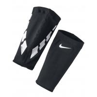 Espinillera Nike Guard Lock Elite Sleeves