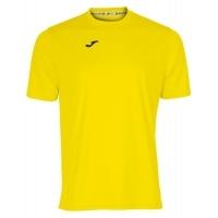Camiseta Joma Combi