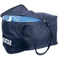 Bolsa Joma Equipment Bag