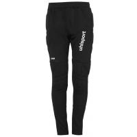 Pantalón de Portero Uhlsport Essential