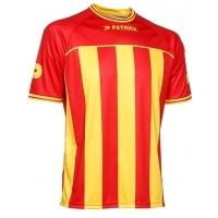 Camiseta Patrick Coruna105