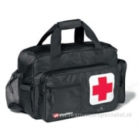 Bolsa Lotto Medical Bag Team