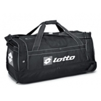 Bolsa Lotto  Championship III Wheel