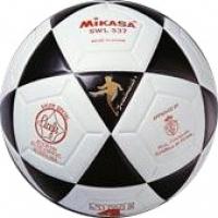 Balón Fútbol Sala Mikasa SWL-337