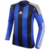 Camiseta adidas Striped 15
