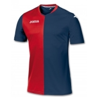 Camiseta Joma Premier