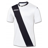 Camiseta Joma Monarcas