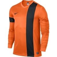 Camiseta Nike Striker III