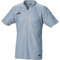 Camiseta Mercury Premier
