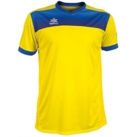 Camiseta Luanvi Bolton