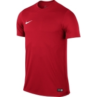Camiseta Nike Park VI