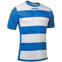Camiseta Joma Europa III