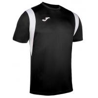 Camiseta Joma Dinamo
