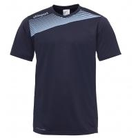 Camiseta Uhlsport Liga 2.0