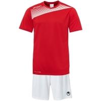 Equipación Uhlsport Liga 2.0