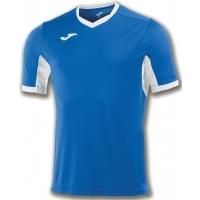 Camiseta Joma Champion IV