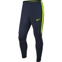 Pantalón Nike Dry Football Pant
